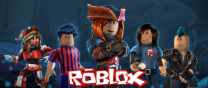Roblox Games – World's Most Trendy Game Ever