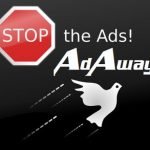 AdAway Apk For Android – AdAway Apk Free Download {Latest Version Free}