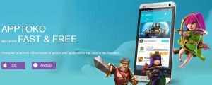 AppToko Apk – Download AppToko for iOS/Android/PC {Free}