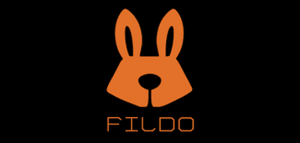 Fildo Apk Download for Android, iPhone, iPad and PC