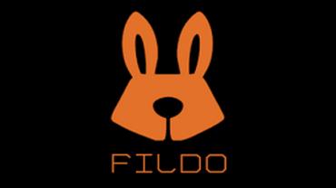Fildo Apk