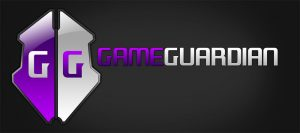 Game Guardian APK Download for Android [Latest Version for Free]