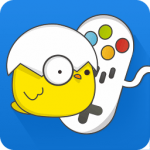 Happy Chick Download – Happy Chick Emulator APK {Latest Version Free}