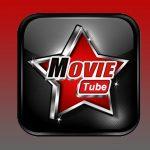 MovieTube Apk | Movie Tube Now | Movietube CO | Movietube CC | Movietube.So