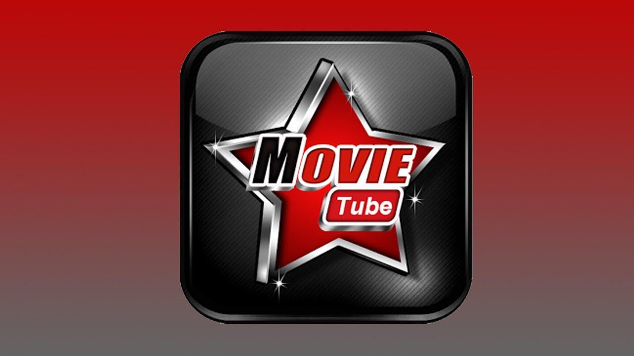 Free movietube
