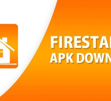 Firestarter Apk