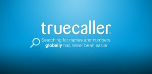 TrueCaller Number Search – How to Find Unknown Mobile Number Contact Details