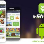 vShare Android Apk App Download for Android [Pro Version Free]
