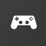 Emu4iOS Download – Emu4iOS Android | Emu4iOS iOS 10 {FREE}