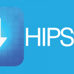 HipStore Download for iOS and Android