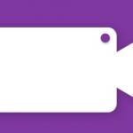 PixlRec – PixlRec Download for iPhone/iPad/iOS