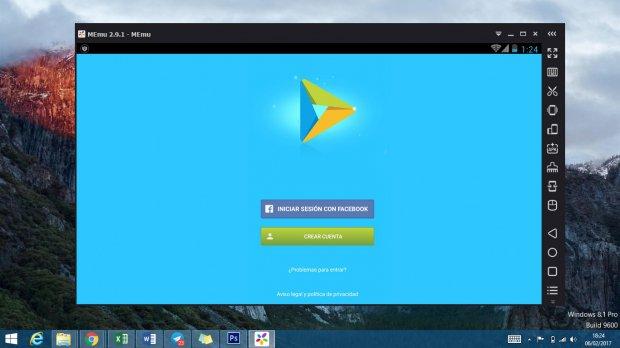 You TV Player Para PC for Windows 7/8/8 1/10