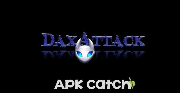DaxAttack
