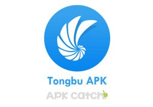 Tongbu, Tongbu Tui Download for iOS, Android, PC [English]