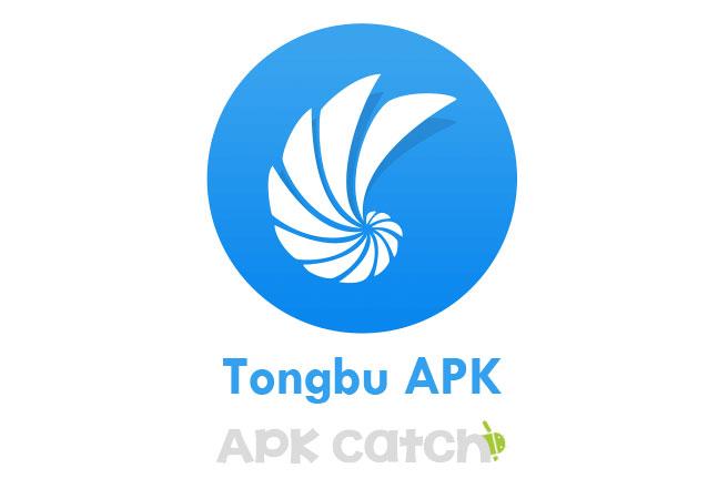Tongbu