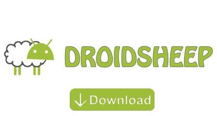 Droidsheep Apk