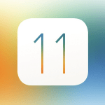Download the Real iOS 11 Wallpaper for iPhone {Free}