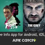 M4UFree Info App Download for Android, iOS, PC {2017}