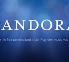 Pandora One APK for iPhone