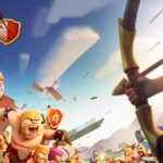 Clash of Clans Hack for iPhone/iPad/iPod/iOS with Cydia Source