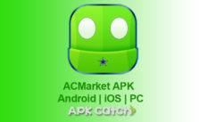AcMarket APK