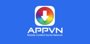 Appvn APK Download for iOS, Android and PC [English Latest Version]