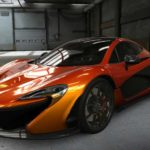 CSR Racing 2 APK Mod Download Free [Hack]