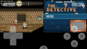 {2017} Drastic DS Emulator APK Download [FREE Full Version]