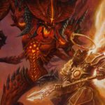 Games Like Diablo – Best Alternative of Diable 3 Game [Android/PC/PS4]