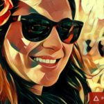 Prisma for PC – Prisma App for Windows 10, 8, 8.1, 7 & Mac [2017]