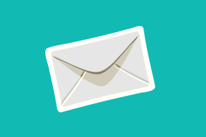 Sarahah App APK Download for Android, iOS & PC 2017 | Sarahah.com