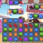 Candy Crush 1642 Level [Help/Tricks/Cheat/Tips/Hacks]