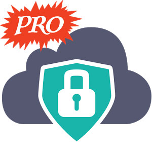 Cloud VPN For PC Windows 10/ 8/ 7 And Mac [2017]