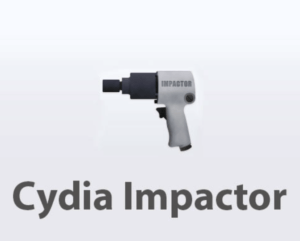 Cydia Impactor Download iOS 10/ Android/ PC [2017]