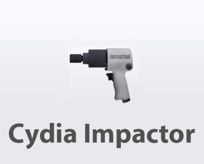 Cydia Impactor Download
