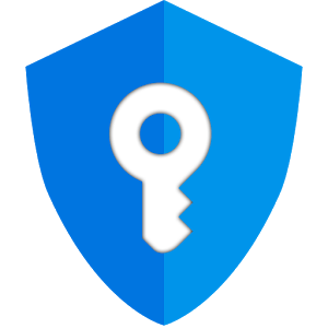 Just Proxy VPN for PC (Windows & Mac) Free Download