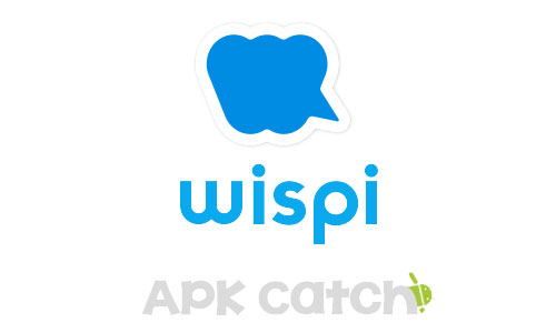 Wispi For PC