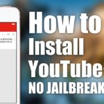 YouTube++ Download and Install on iOS 11/10/9 [No Jailbreak] {2017}
