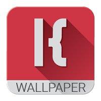 KLWP Pro APK [Kustom Live Wallpaper Maker App] Download for Android Edition