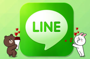 Line for PC – Download Line Messenger for Windows PC 10/8/7 FREE 2018 Edition