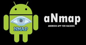 NMAP for Android Download FREE [NMAP APK 2018]