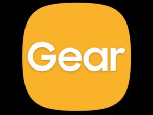 Gear Fit Manager APK 2018 – Samsung Gear Fit Manager APK