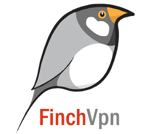 FinchVPN APK