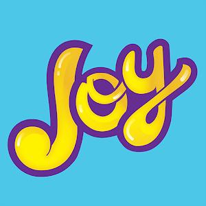 Joy Live APK