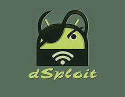 dSploit APK