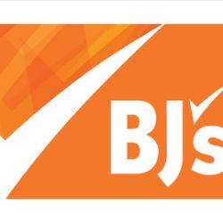 www.mybjsperks.com