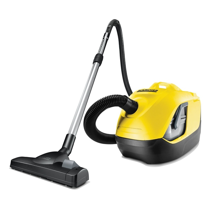 Guide to Buying Vacuum Cleaner