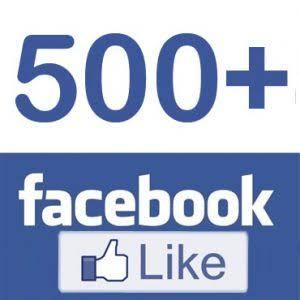 500 Likes Auto Liker APK