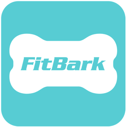 FITBARK App Review 2020