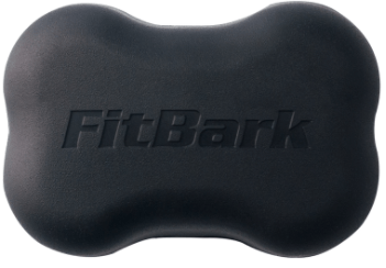 Fitbark Activity Monitor